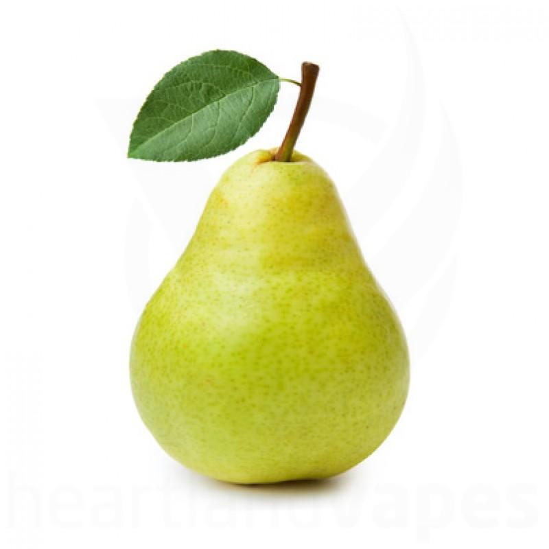 pear-flavoring.jpg