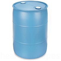 Propylene Glycol - USP Kosher - 55 Gallon