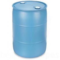 Vegetable Glycerin - 55 gal