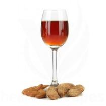 Almond Amaretto (TFA)