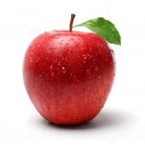 Apple (LA)