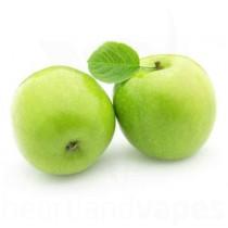 Sour Apple – Bulk