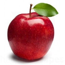 Apple Flavoring Concentrate (HS) by Hangsen
