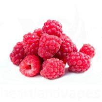 AR Raspberry (DIYFS) Flavoring for DIY e-Liquid