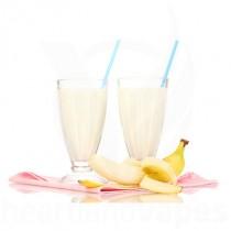 Banana Cream eLiquid