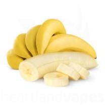Banana (TFA)