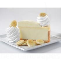 Banana Cream (LA) Flavoring
