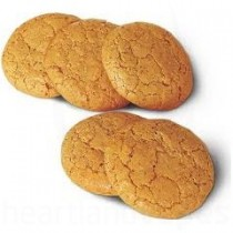 Biscuit Flavoring Concentrate (INW) by Inawera