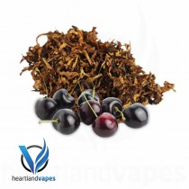 Black Cherry Tobacco eLiquid