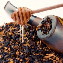 Black Honey Tobacco Flavoring - DIY