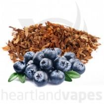 Blueberry Tobacco (HV)