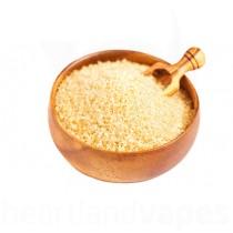 Brown Sugar (TFA)