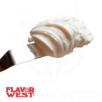Butter Cream Flavoring Concentrate (FW) by Flavor West