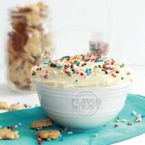 Cake Batter Dip (FW)