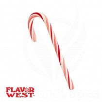Candy Cane Flavoring Concentrate (FW) by Flavor West