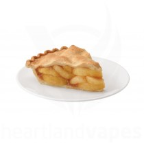 Apple Pie (CAP)