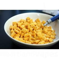 Crunch Cereal Flavoring Concentrate (FW) by Flavor West