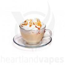 Caramel Cappuccino (HV)