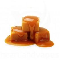 Caramel (CAP)