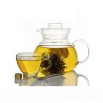 Chai Tea Flavoring Concentrate (TFA) by The Flavor Apprentice