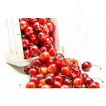 Cherry – Bulk