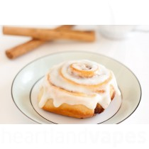 Cinnamon Roll Flavoring Concentrate (LA) by LorAnn Oils
