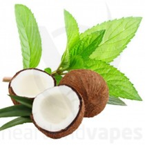 Coconut Menthol (PG) (HV)