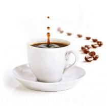 Coffee (TFA)