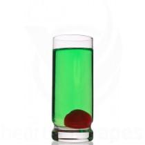 Creme de Menthe Flavoring Concentrate (TFA) by The Flavor Apprentice