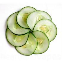 Cucumber (FA)