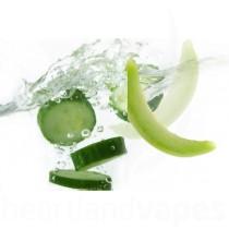 Cucumber Melon – Bulk