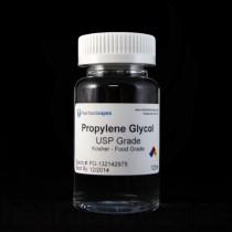 DIY Propylene Glycol - USP Kosher