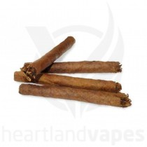 Dominican Cigar (HV)