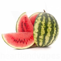 Sweet Watermelon (CAP)