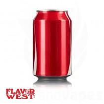 Dr Soda (FW)