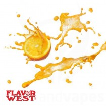 Ecto Cooler Flavoring Concentrate (FW) by Flavor West