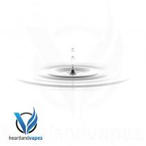 Ethyl Maltol Liquid (HV)