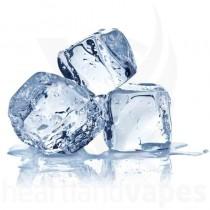 Extreme Ice (100ml plastic)