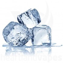 Extreme Ice (60ml glass)