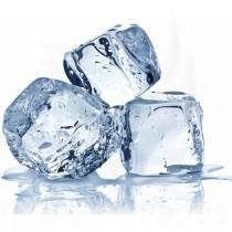 Extreme Ice (30ml glass)