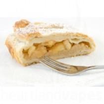 Apple Pie (FA)