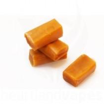 Butterscotch (FA)