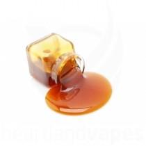 Caramel (FA)