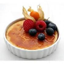 Catalan Cream (FA)