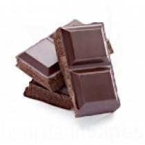 Chocolate (FA)