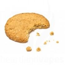 Cookie (FA)