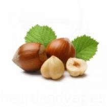Hazelnut (FA)