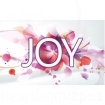 Joy (FA)