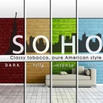 SoHo (FA)
