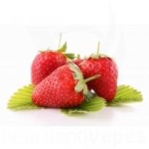 Juicy Strawberry FA